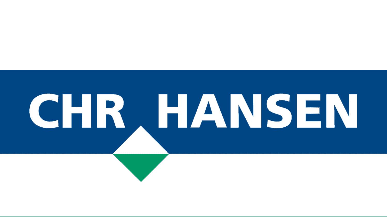 https://resolvent.com/wp-content/uploads/2020/09/Chr-hansen-logo.png